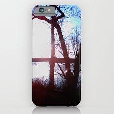 Hocking Hills iPhone 6 Slim Case
