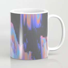Dont Fret Coffee Mug