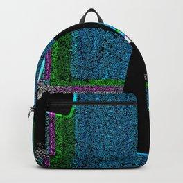 FICTION Backpack