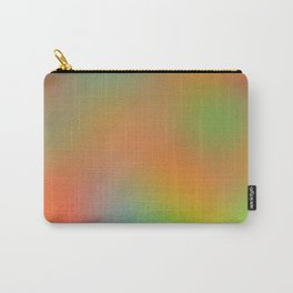 Blur Carry-All Pouch