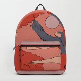 SVET Backpack