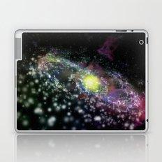 Nəbulous Laptop & iPad Skin