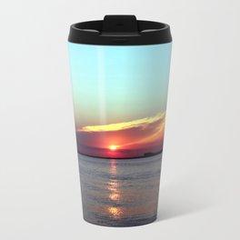 Gods Creation  Travel Mug
