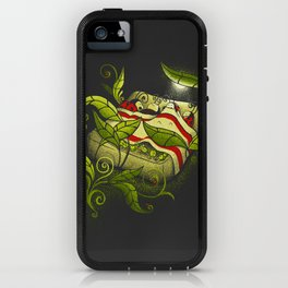 Bed Bugs iPhone Case