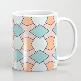 Emere Coffee Mug