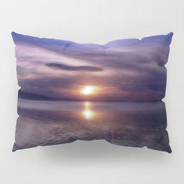 Lakeview Pillow Sham