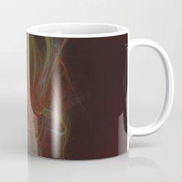 play with the fire Coffee Mug