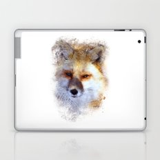 Vulpini Laptop & iPad Skin