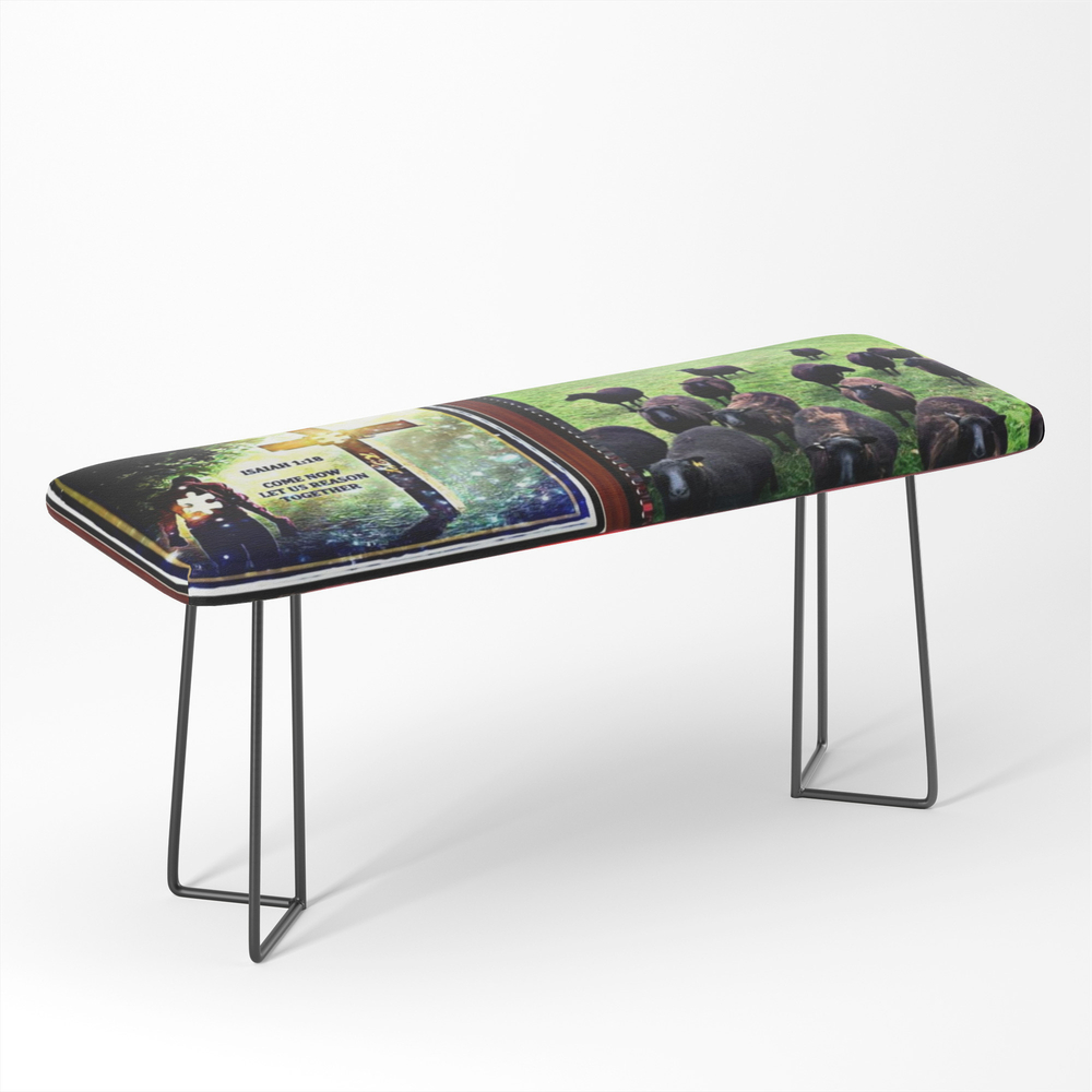 Black_Sheep_Bench_by_timereproofportraits
