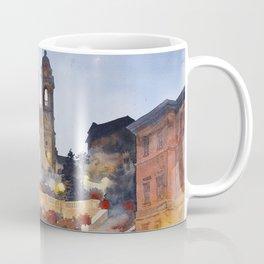 akwarelka 96 Coffee Mug
