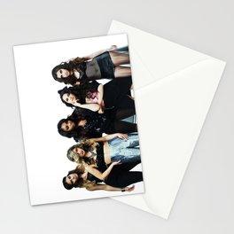 Photoshoot Stationery Cards