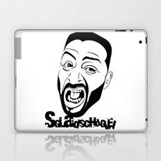 Sgladschdglei Laptop & iPad Skin
