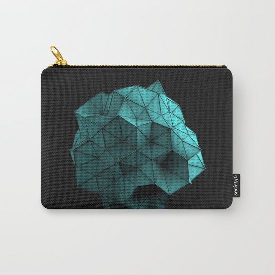 Meteor Carry-All Pouch