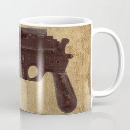 Han Pistol - Blaster Coffee Mug