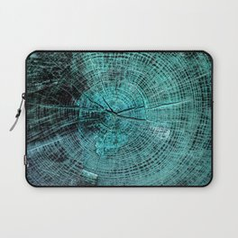 BY NATURAL DESIGN Laptop Sleeve
