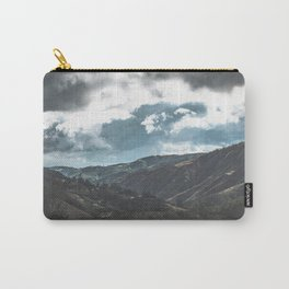 Zumbador Landscape Carry-All Pouch