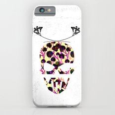 SKULL v4 iPhone 6s Slim Case