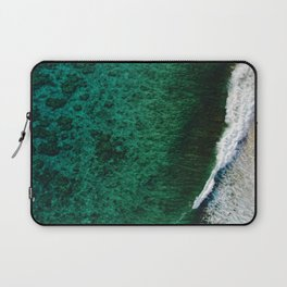 Sea 10 Laptop Sleeve