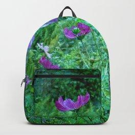 The Door Backpack