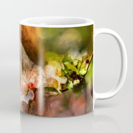 You Foxy Thing Coffee Mug