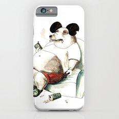 Mass Mickey Slim Case iPhone 6s