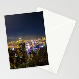 From The Top Stationery Cards