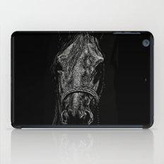 The Pale Horse iPad Case