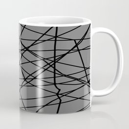 paucina v.2 Coffee Mug
