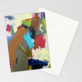KZLDDONE Stationery Cards