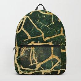 KINTSUGI  ::  Let Go Backpack