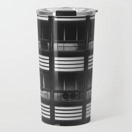Porches Travel Mug