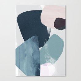 Graphic 150F Canvas Print