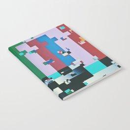 FFFFFFFFFFFFF Notebook