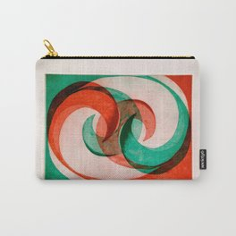 Wave 2 Carry-All Pouch