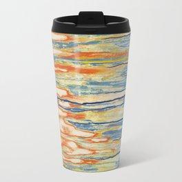 colibri b Travel Mug