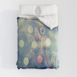 Fullmoon Sping Comforters