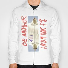 Be another if you want Hoody