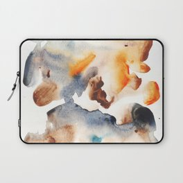 17 | Seeking Clarity Series | 191001 | Laptop Sleeve