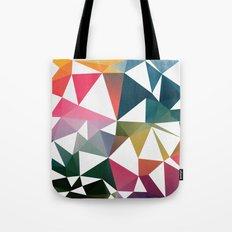 Heaven knows Tote Bag