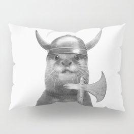 FLOKI Pillow Sham