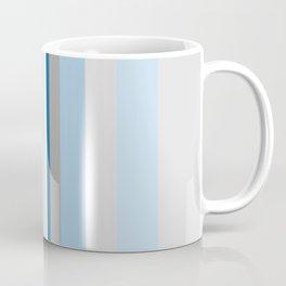 Element Sky Blue Coffee Mug