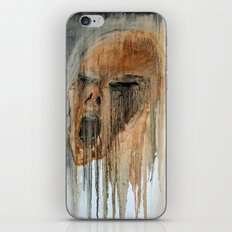 Kings we were, and kings we will always be iPhone & iPod Skin