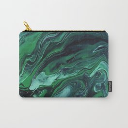 Nebula Carry-All Pouch