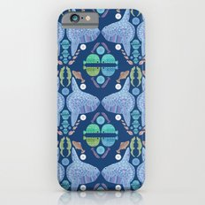 Holy Mola Fish Slim Case iPhone 6s