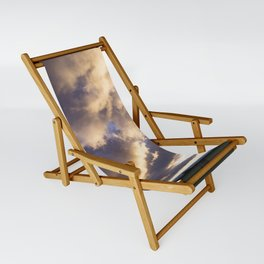 Spring is coming Sling Chair