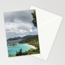 St John - What's Not to Love Stationery Cards