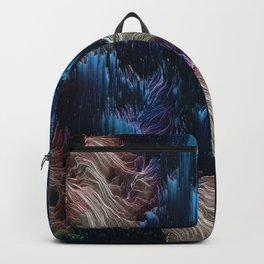 Niki Backpack