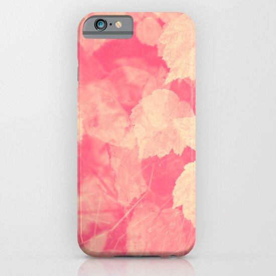114 iPhone & iPod Case