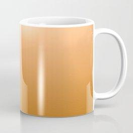 sunset light #society6 #decor #buyart Coffee Mug