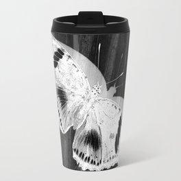 Fragile Otherworld Travel Mug